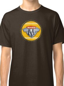 Maico motorcycles Classic T-Shirt
