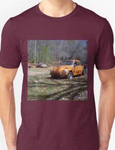 Buggies Unisex T-Shirt