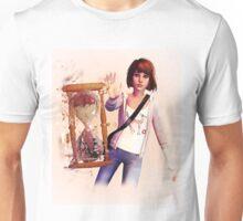 Max Caulfield - Life is Strange Unisex T-Shirt