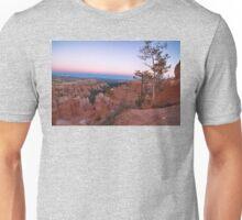 Bryce Tree Unisex T-Shirt