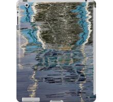 Mesmerizing One iPad Case/Skin