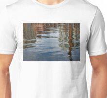 Mesmerizing Two Unisex T-Shirt
