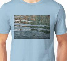 Mesmerizing Four Unisex T-Shirt