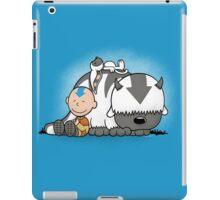 You Arrowhead! iPad Case/Skin