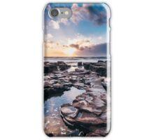 Co. Clare, Ireland iPhone Case/Skin