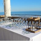 Special Event At The Beach by Cynthia48
