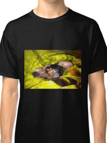 Buried Alive Classic T-Shirt