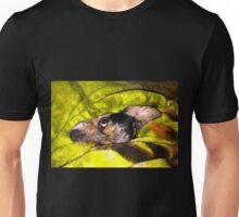 Buried Alive Unisex T-Shirt