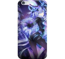 MegaDimension Neptunia Next Neptune Phone Case iPhone Case/Skin