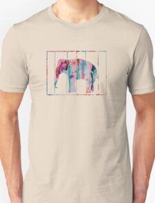 Circus Freak Unisex T-Shirt