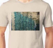 Mesmerizing Six Unisex T-Shirt
