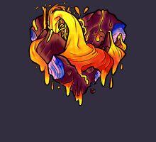 Magmatic Love Unisex T-Shirt