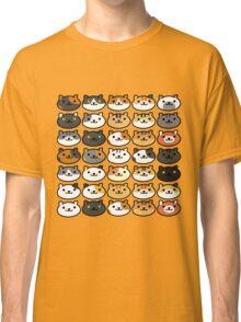 Gotta Collect 'Em All Classic T-Shirt
