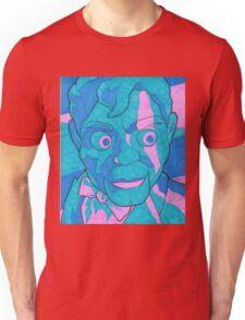 Slappy, Goosebumps Unisex T-Shirt