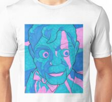Slappy, Goosebumps Unisex T-Shirt