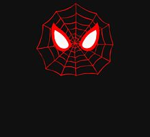 Ultimate Spider-Man III Unisex T-Shirt