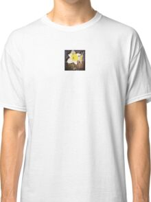 Daffodil In A Moonshine Jar Classic T-Shirt