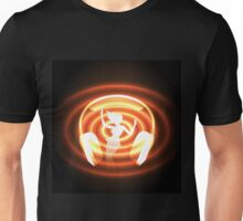 dancing or club music theme Unisex T-Shirt