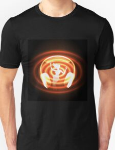 dancing or club music theme T-Shirt