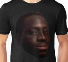WHOMP Emote IRL Unisex T-Shirt