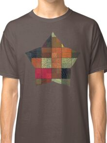 Lifelike Geometry Classic T-Shirt