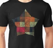 Lifelike Geometry Unisex T-Shirt