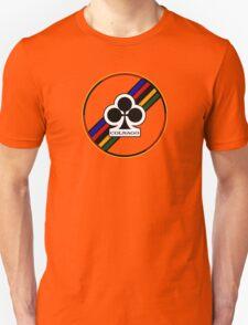 Colnago T-Shirt