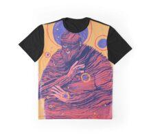 Fresh Start Graphic T-Shirt
