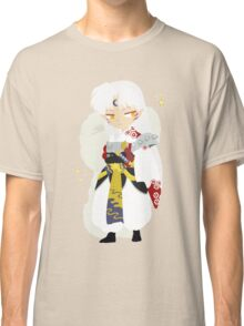 Sesshomaru! Classic T-Shirt