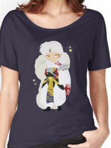 Sesshomaru! Women's Relaxed Fit T-Shirt