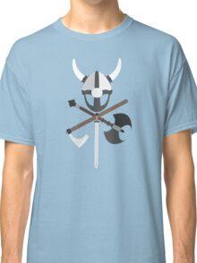 Viking Stuff Classic T-Shirt