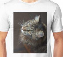 Mowzel Dec 2015 T-Shirt