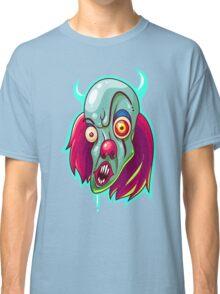 It Floats Classic T-Shirt