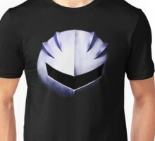 Kirby - Meta Knight Mask Unisex T-Shirt