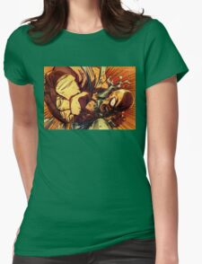 one punch is all you need T-Shirt