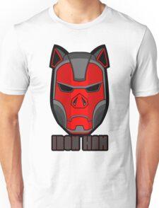Iron HAm Unisex T-Shirt