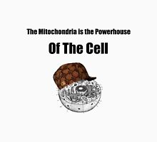 The Mitochondria of The Cell Unisex T-Shirt