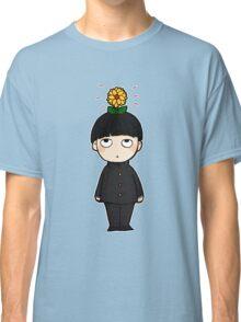 Mob Psycho 100 - A Surprise Classic T-Shirt