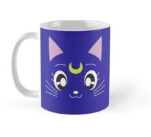 Luna - Sailor Moon Mug