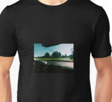 Country Road Trips Unisex T-Shirt
