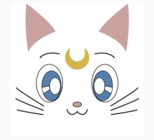 Artemis - Sailor Moon Kids Tee