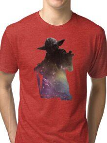 Master Tri-blend T-Shirt