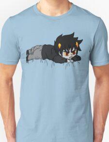 Karkitty Unisex T-Shirt