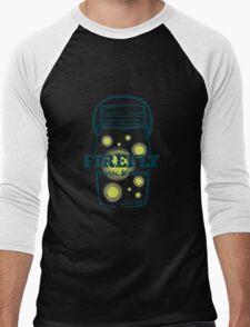 FIREFLY MUSIC FEST T-Shirt