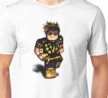 Nitro Blox Unisex T-Shirt