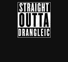 Straight outta Hell T-Shirt