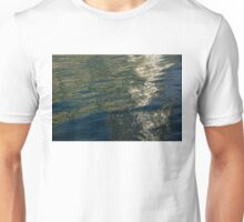 Mesmerizing Ten Unisex T-Shirt