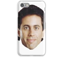 Just Jerry iPhone Case/Skin