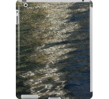 Mesmerizing 11 iPad Case/Skin