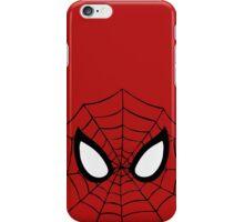 Spider-Man - Variant iPhone Case/Skin